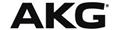 Logo AKG