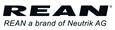 Logo Rean