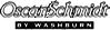 Logo Oscar Schmidt