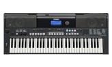 Keyboardy/Klávesy/Kontrolery