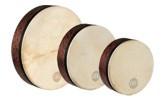 Rámové bubny