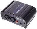 Phantomové napáječe a předzesilovací adaptery