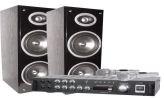 Karaoke systémy