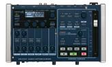 DAW pracovní stanice (MIDI kontrolery se zvukovou kartou)
