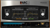 Měření a korekce akustiky