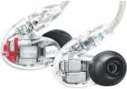 Sluchátka do uší a pro In-Ear monitoring