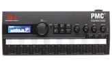 Mixpulty pro osobní monitoring (sluchátkové)