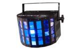 LED RGBW (RGB+White)