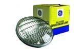 Lampy pro PAR 36 (pro patici G53)