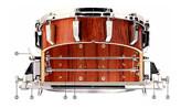 Náhradní díly pro bubny