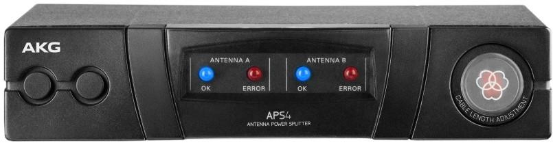 AKG APS4 /w EU