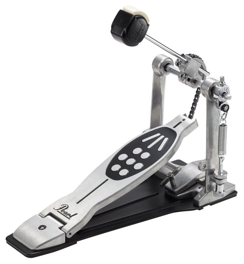 PEARL P-920 Power Shifter