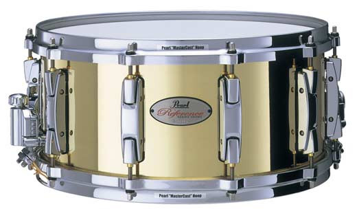PEARL Reference Brass RFB-1465