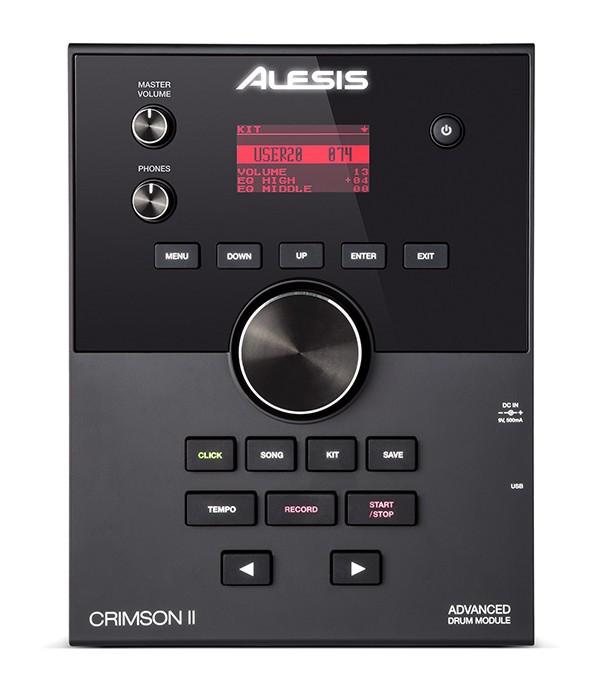 ALESIS Crimson II Kit