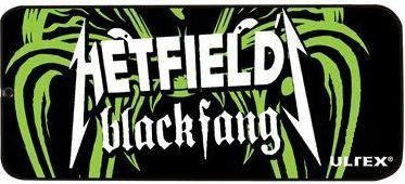 DUNLOP James Hetfield Black Fang 6 ks 0.94