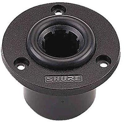 SHURE A400SM
