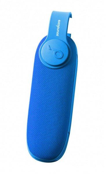 ANKER Soundcore Icon outdoor speaker (modrá)