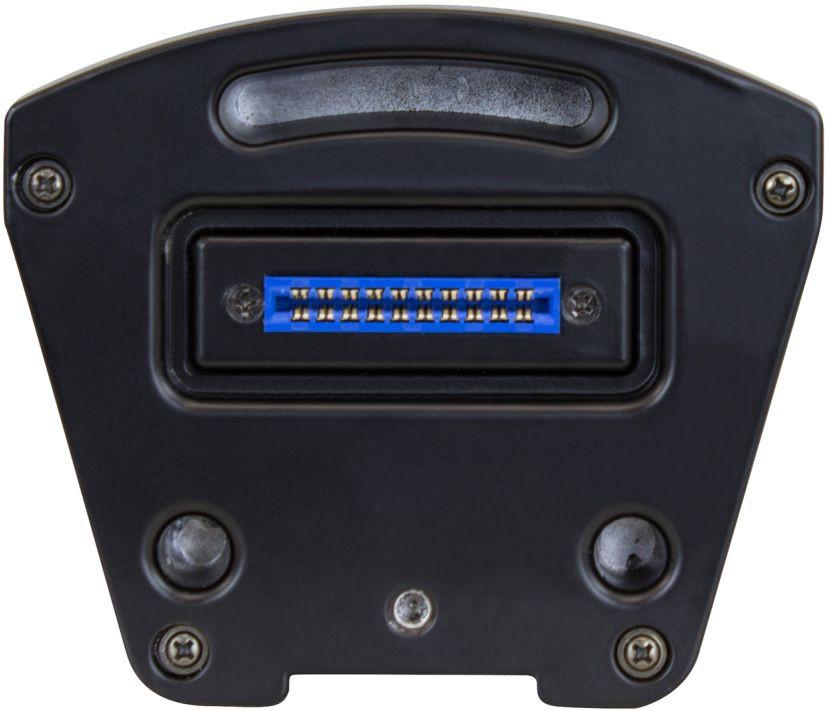 PEAVEY P2 Powered Line Array System