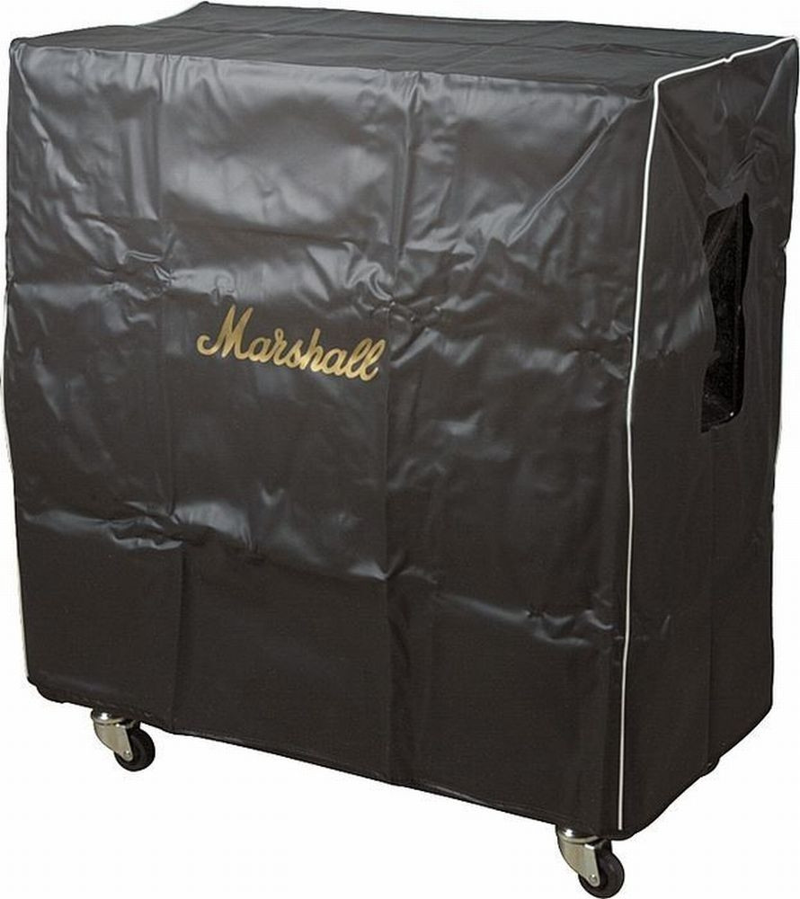 MARSHALL COVR-00022, potah na reprobox