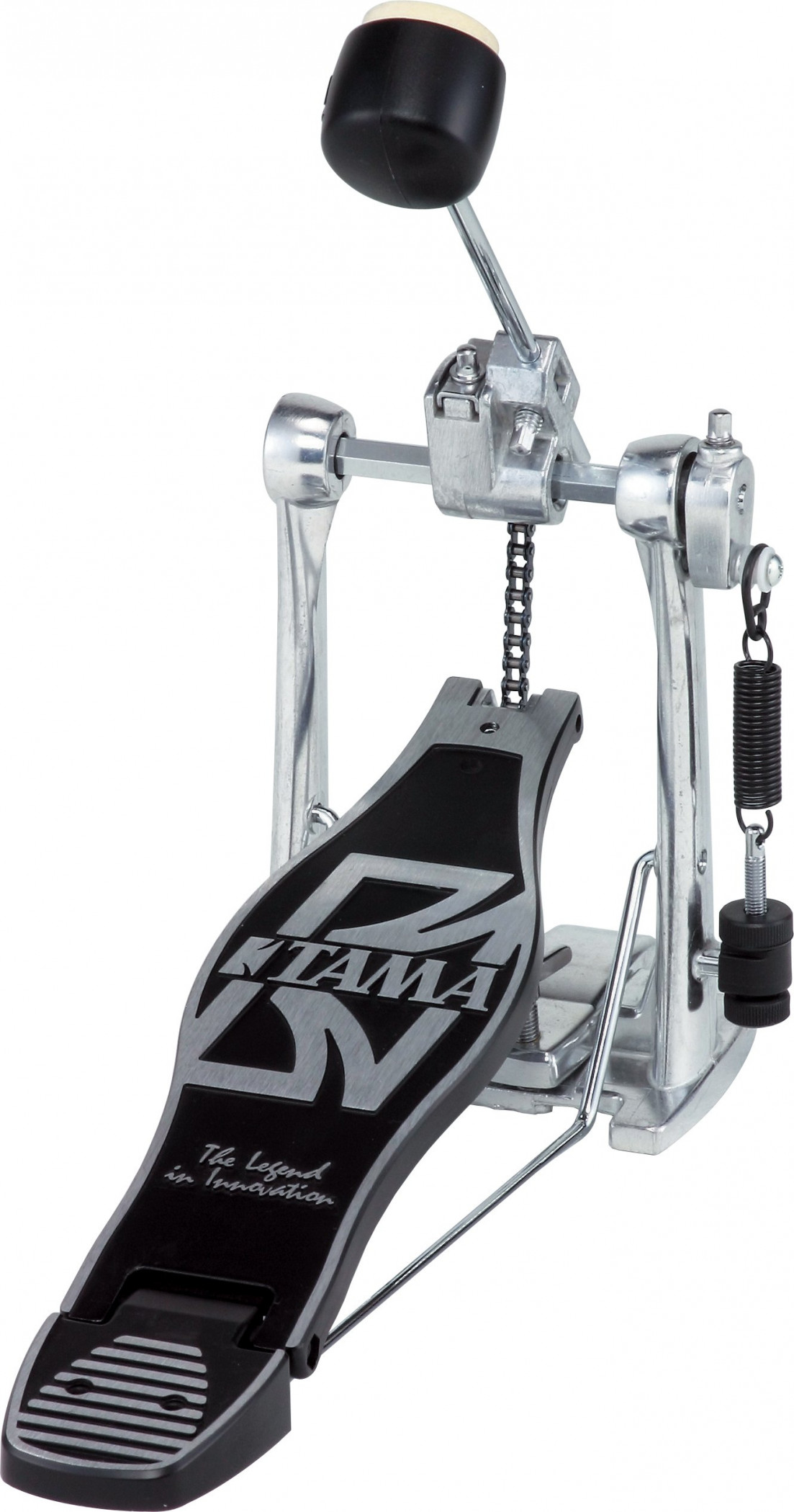 TAMA Single Pedál - HP30