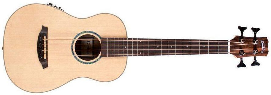 CORDOBA Mini II Bass EB-E Natural