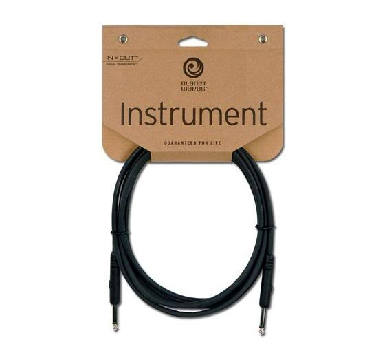 PLANET WAVES PW-CGT15