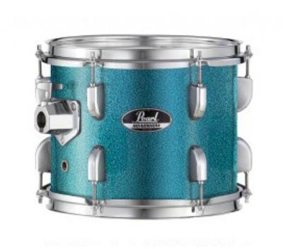 PEARL RS525SBC/C703 Roadshow - Aqua Blue Glitter