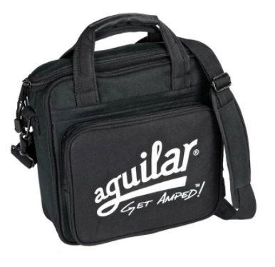 AGUILAR TH350 Bag