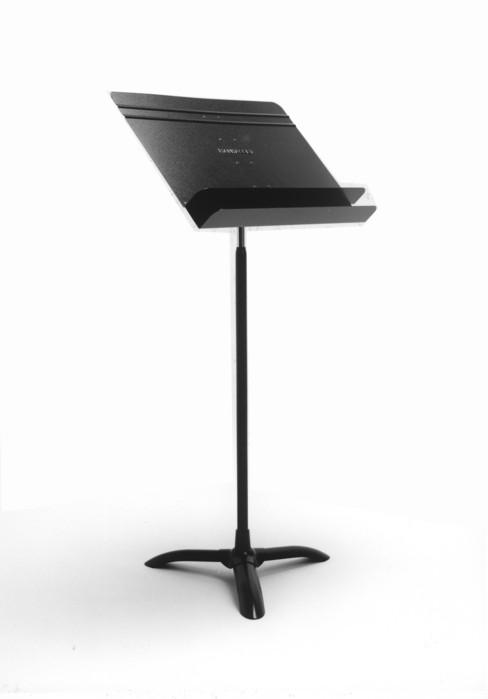 MANHASSET Model 5001 Orchestral Stand