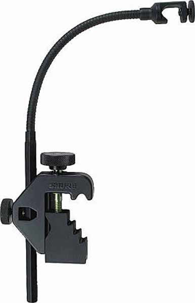 SHURE A98D Microphone Drum Mount
