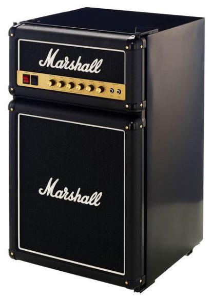 MARSHALL Fridge 32