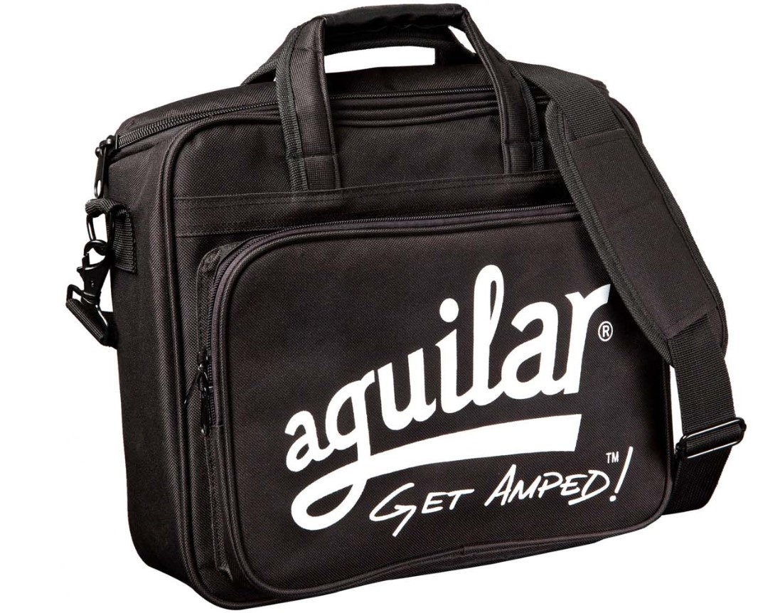 AGUILAR TH500 Bag