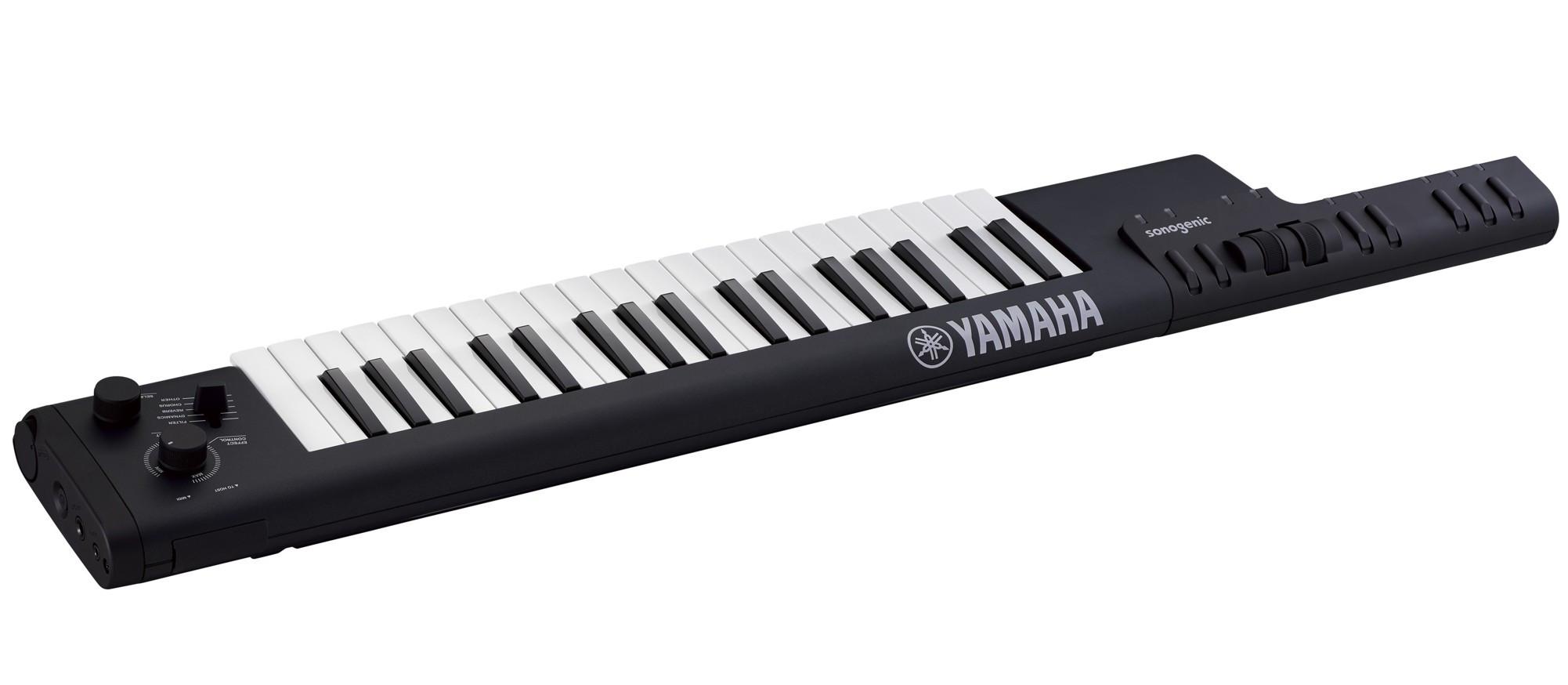 YAMAHA Sonogenic SHS-500B