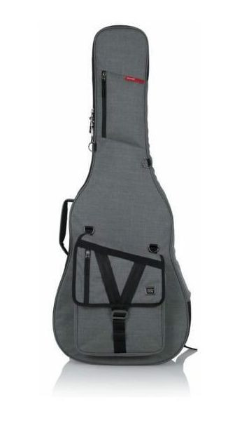 GATOR GT-Acoustic Gray