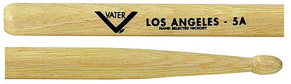 VATER Los Angeles 5A - Wood