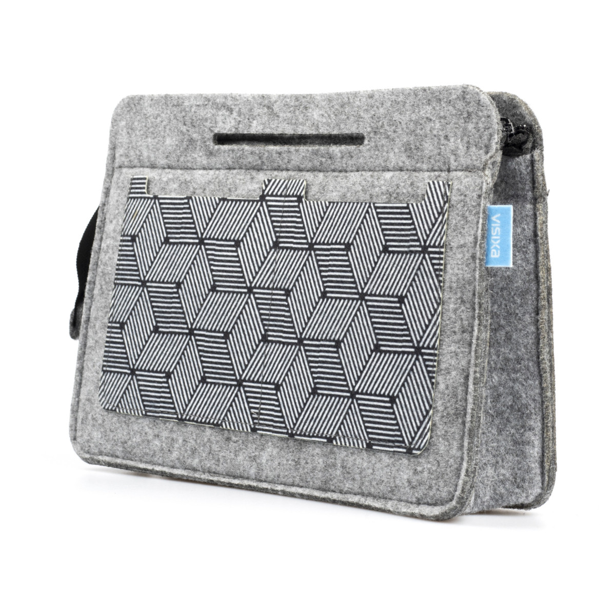VISIXA Organizér - Cube