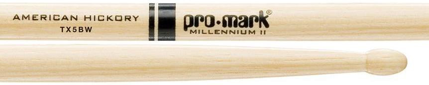 PRO-MARK 5B - Wood