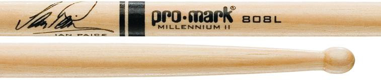 PRO-MARK 808L Ian Paice - Wood