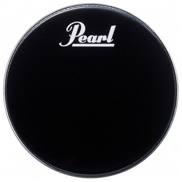 "PEARL ProTone PTH-22PL 22"""