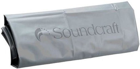 SOUNDCRAFT TZ2455