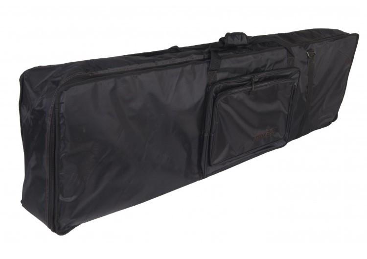 PROEL BAG930PN