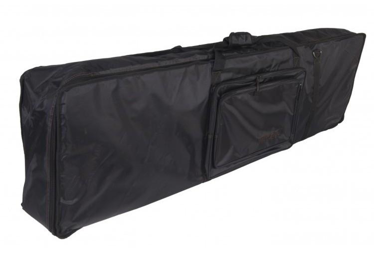 PROEL BAG935PN