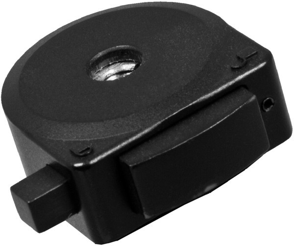 MAPEX Quick Release Cymbal Nut ACF-BN