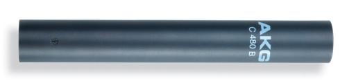 AKG C480 B-ULS