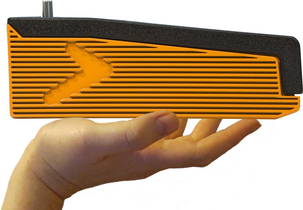 FATAR - STUDIOLOGIC Numa Compact 2