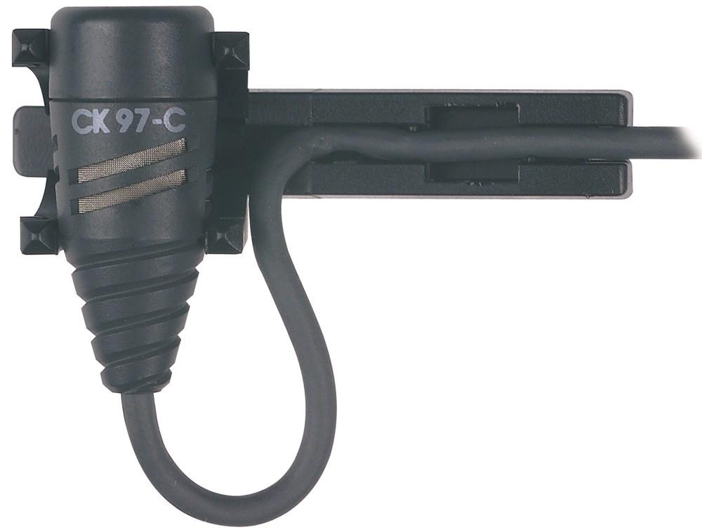AKG CK97-C/L
