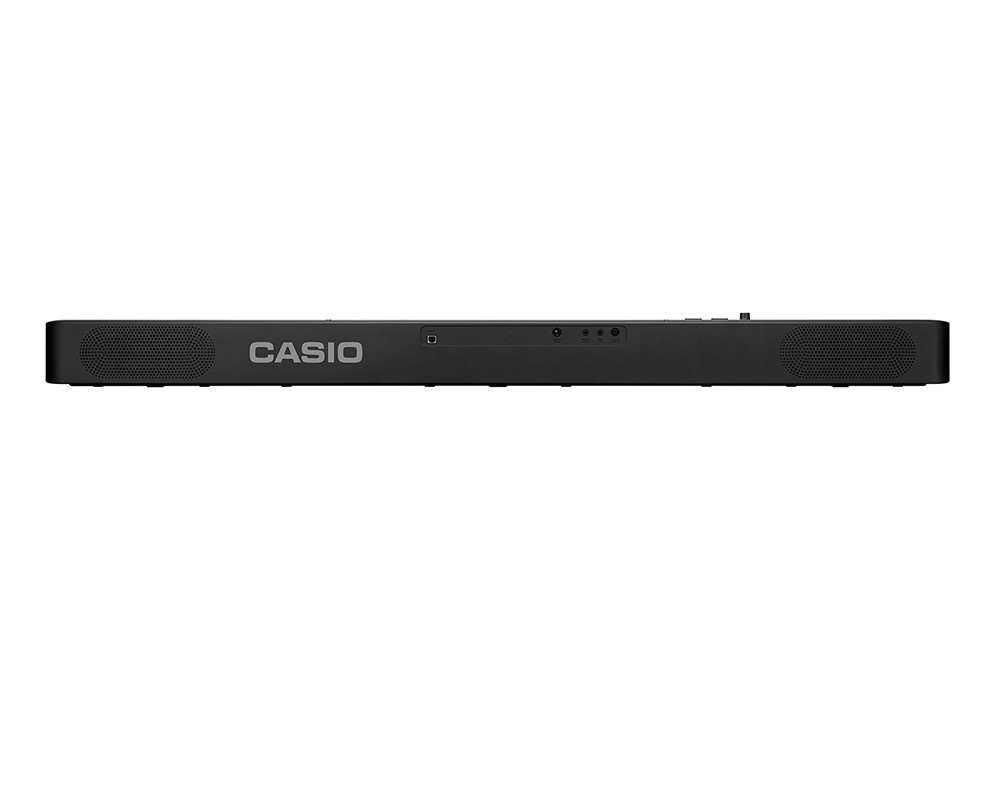 CASIO Compact Digital Piano CDP-S100