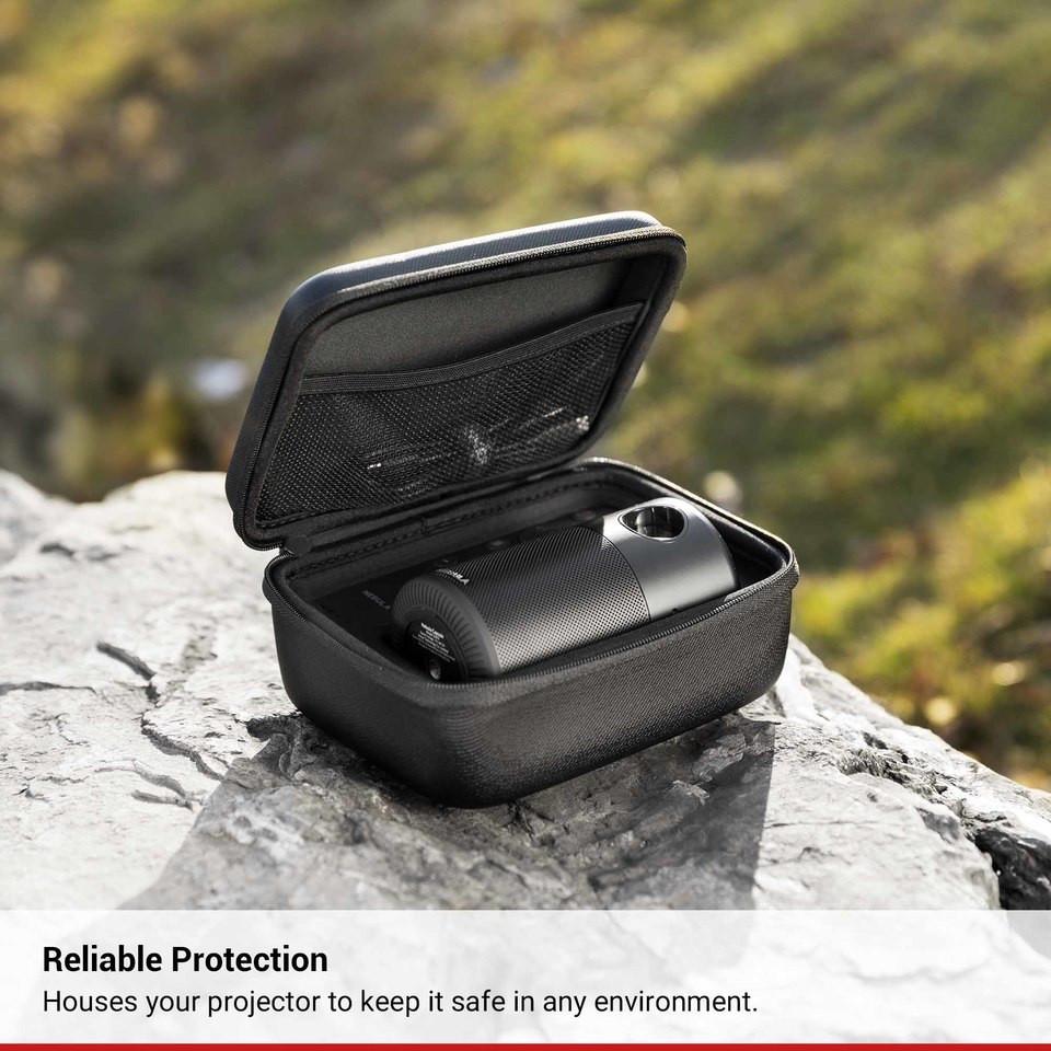 ANKER Nebula Capsule portable case (kufřík, obal)