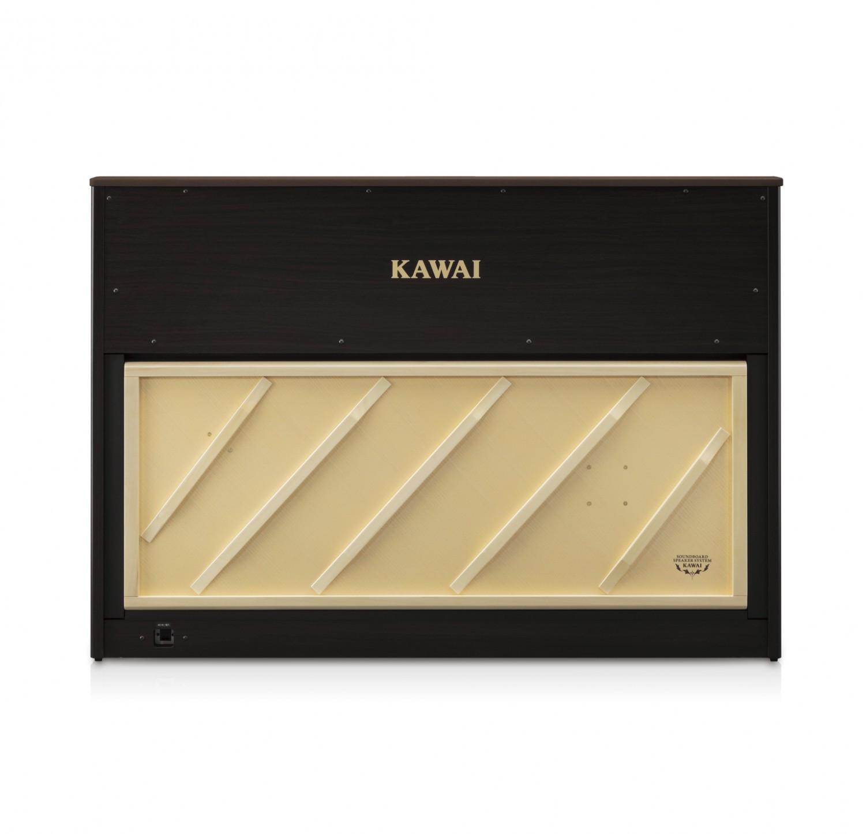 KAWAI CA99R