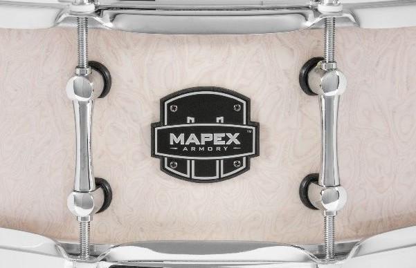 MAPEX ARMW4550KCAI Armory - Peacemaker